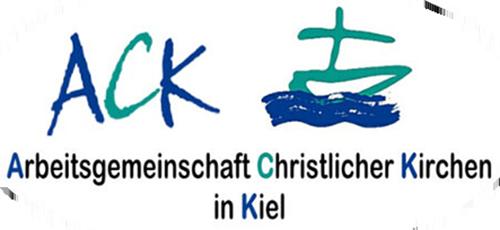 Nacht der Kirchen in Kiel